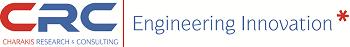 Charakis Engineering Innovation